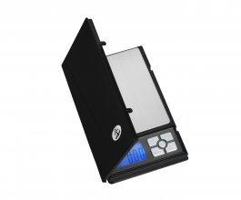 Váha On Balance Notebook Scale 100g/0,01g