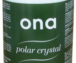 ONA Liquid Polar Crystal, 1L
