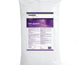 Plagron Bat Guano, 25L