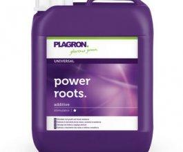 Plagron Power Roots, 5L