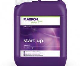 Plagron Start Up, 5L