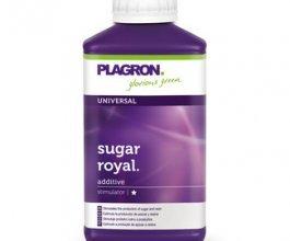 Plagron Sugar Royal, 250ml