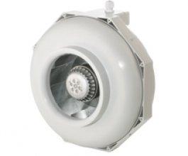 Ventilátor Can-Fan RK100LS, 270m3/h, 100mm, 4 rychlosti