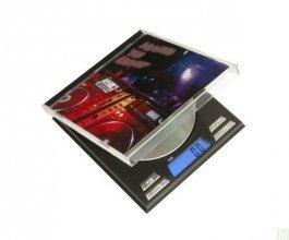 Váha On Balance Square/CD Scale 500g/0,1g
