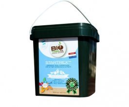 Biotabs Startrex, 1,5kg