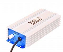 Elektronický předřadník SunPro SILVER 600W, 230V, IEC konektor