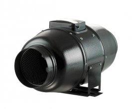 Ventilátor TT Silent/Dalap AP 100, 170/240m3/h